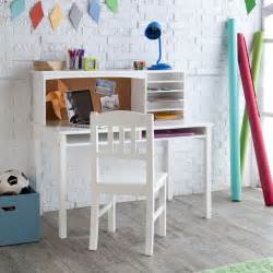 Unique Bookcase Designs Bedroom Furniture Boy Ikea With Cool Kid Dubai Clipgoo