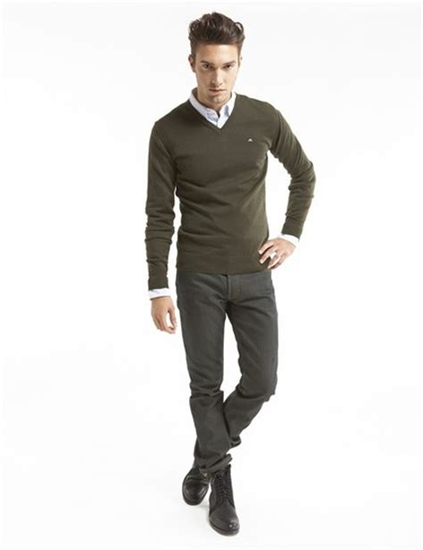 comfortable business casual men s fashion and style photos men fashion men s work