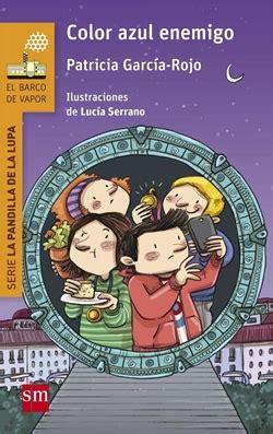 yasumi 6 cuaderno de 8417059075 anika entre libros revista de libros rese 241 as y literatura