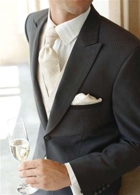 best place to hire wedding suits best 25 wedding suit hire ideas that you will like on