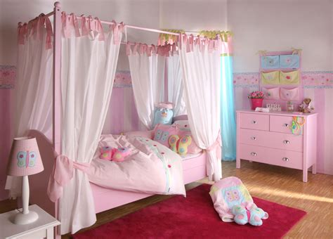 girly bedroom 20 girly bedroom designs decorating ideas design