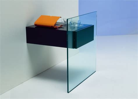 Walk In Wardrobe Design Do Mo Glass Side Table Glass Tables Glass Furniture