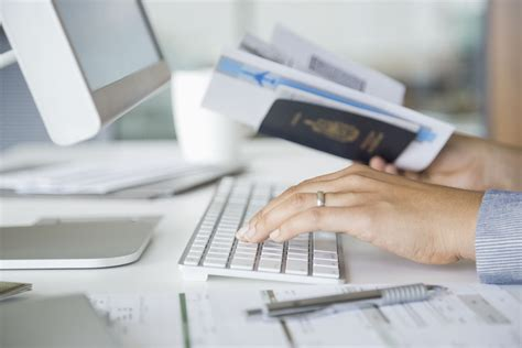 prepaid refunds without trip cancellation insurance