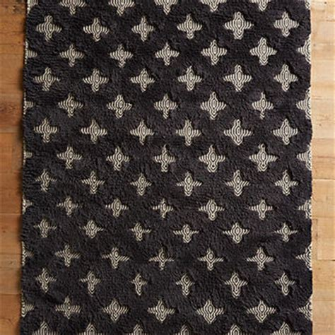 silent fox rug best anthropologie rug products on wanelo
