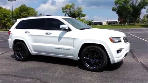 jeep white and black white with black fna pinterest black rims jeeps and