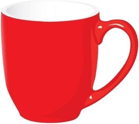 vector coffee mug design mug free vector download 246 files for commercial use