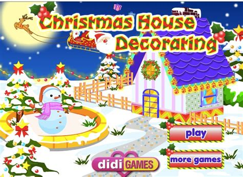 house design didi new didi house decorating billingsblessingbags org