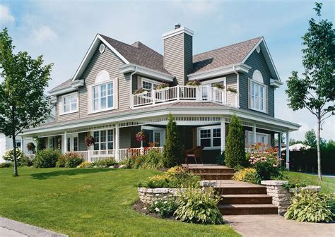 auto draft fresh home design farmhouse wrap