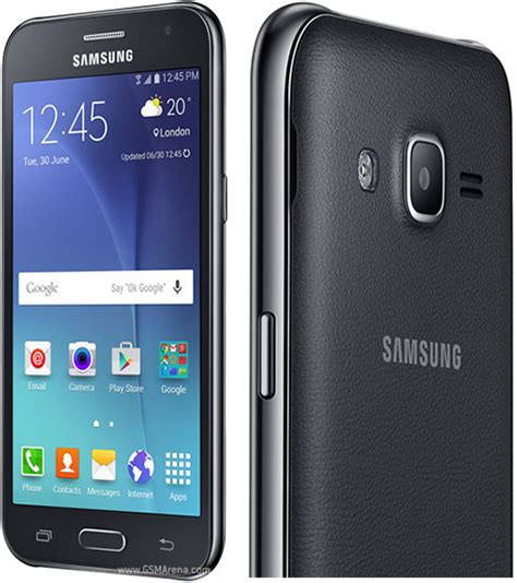 Samsung J2 Supercopy Samsung Galaxy J2 Review Gsmarena Tests