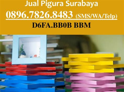 Jual Lu Proji Surabaya 0896 7826 8483 tree jual pigura mahar surabaya 5