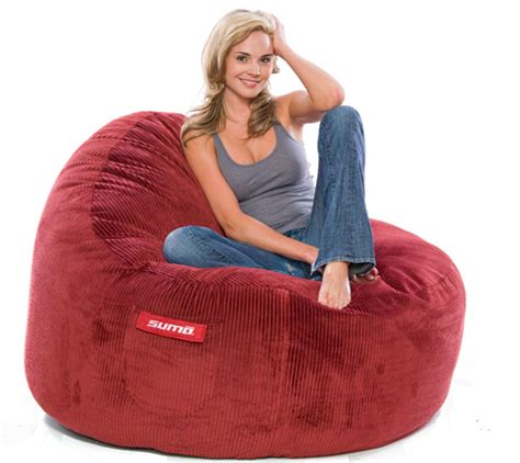 sumo lounge sumosac gamer chair review android pocket image gallery sumo chairs