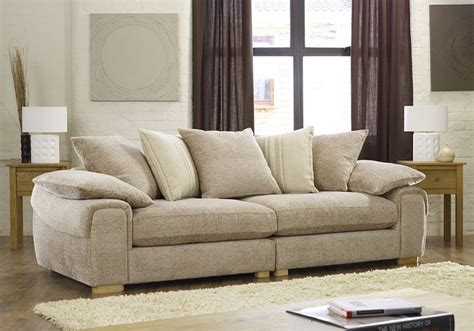 double chaise sofa lounge choose a double chaise lounge or teak lounger for quality