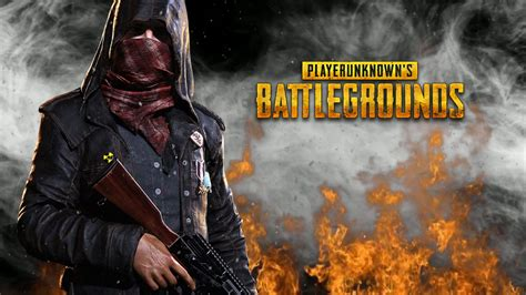 pubg player count pubg player count now at over 800k beats cs go and dota 2
