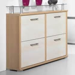 Shoes Storage Cabinet Tom Shoe Cabinet Shoe Storage 1133 24 Ebay