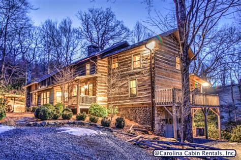 stones throw vacation cabin rentals boone nc