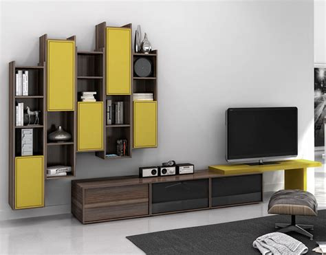 huppe lyrics wall unit sarasota modern contemporary