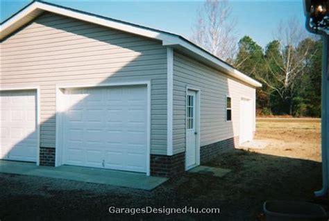car   work bay garage builders  raleigh