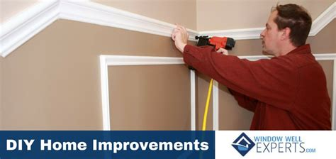easy home improvements 28 images 10 easy home