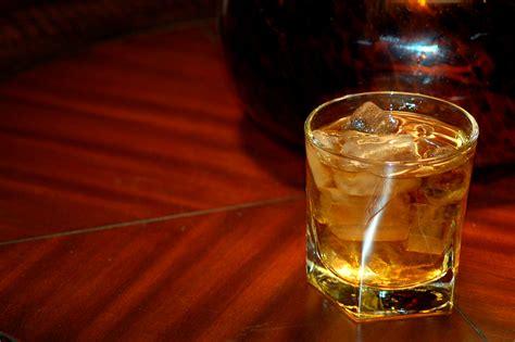 the alcoholic hookah doin work