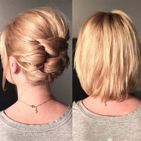 New Wedding Hairstyles For Hair by 2018 Wedding Hairstyles For Hair Updos