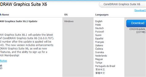 corel draw x6 yenilikler corelturk t 252 rk 231 e coreldraw coreldraw graphics suite x6