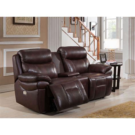 berkline recliner sofa parts berkline sofa recliner berkline leather sofa recliner