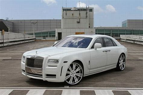 roll royce phantom custom rolls royce top 16