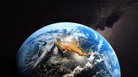 4k wallpaper of earth 1280x1024 earth globe 1280x1024 resolution hd 4k