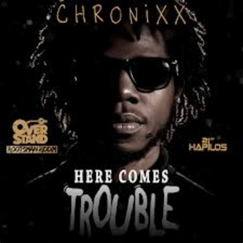 chronixx behind curtain download various artists new chronixx 2013 hosted by jfrass