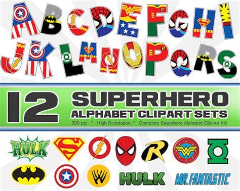 printable superhero font superhero letters font www imgkid com the image kid