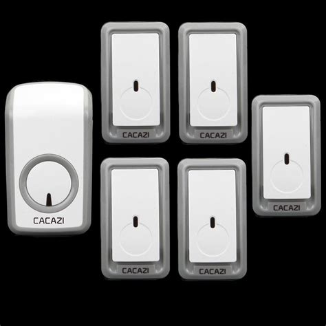 Decorative Home Accessories Modern Decorative Doorbell Buttons The Decoras
