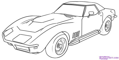how to draw a car drawing fast sports cars step by step draw cars like buggati lamborghini mustang more for beginners how to draw cars books how to draw a corvette step by step cars draw cars