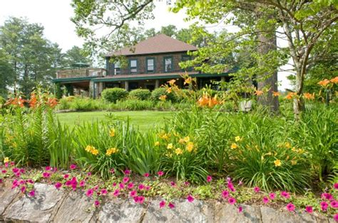 Ragged Gardens Blowing Rock Nc The Inn At Ragged Gardens In Blowing Rock Nc 28605 Citysearch