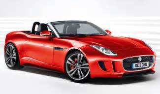 Price On Jaguar F Type 2013 Jaguar F Type 2000 On Reserved At Prices 140 000
