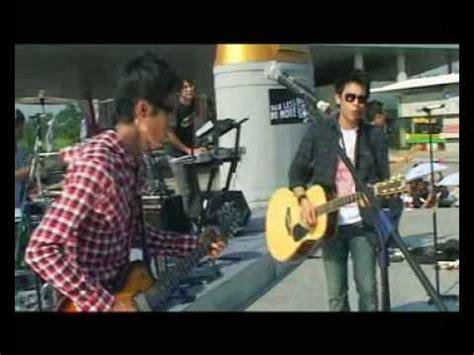 tutorial gitar kangen band peterpan feat chrisye menunggumu acoustic guitar cover