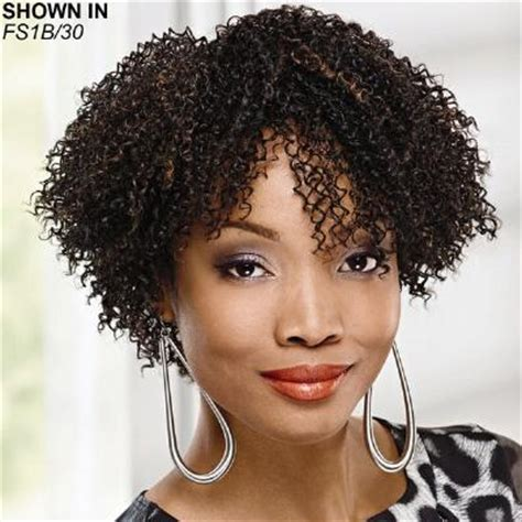 Especially Yours Wigs Catalog | jacey wig by especially yours 174
