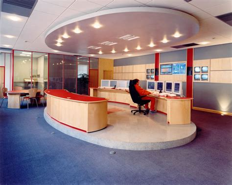 Office And Workspace Designs Perfect Commercial Office Commercial Interior Design Ideas