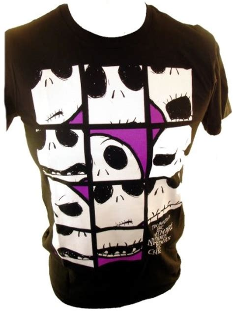 Nightmare Before Clothing - 1000 images about the nightmare before on