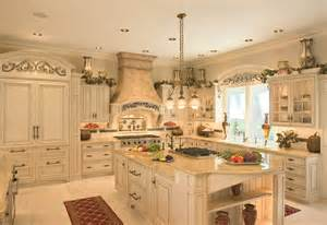 Colonial Kitchen Cabinets French Colonial Style Kitchen Mediterranean Kitchen