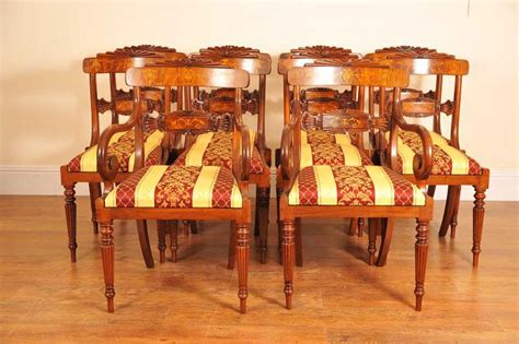 Buy Dining Chairs Uk Walnut Furniture Archives Antique Dining Chairs