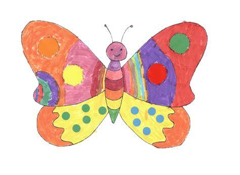imagenes mariposas tristes maripositas bonitas imagui