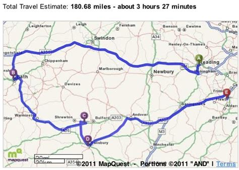 mapquest usa mapquest driving directions rand mcnally driving directions