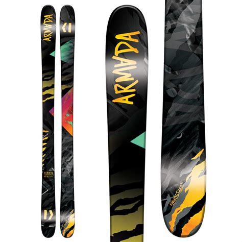 armada arv armada arv 86 skis 2019 evo