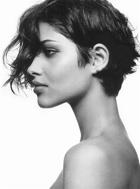 pixie haircut instructions 189 best sexy cuts for growing out my short hair images