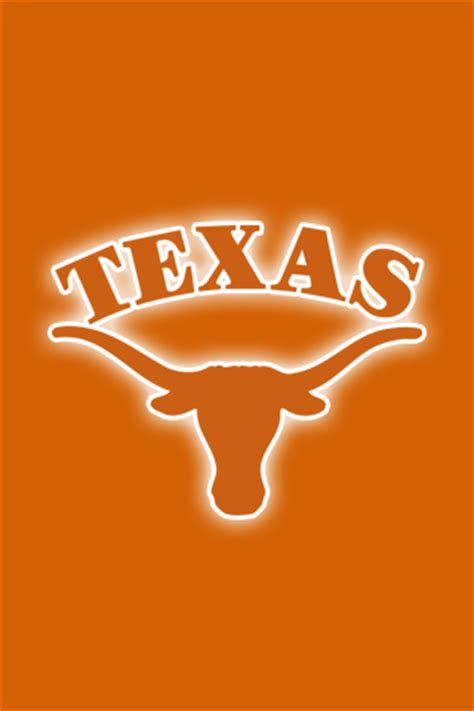 ultimate university  texas chrome downloads  longhorn fans brand thunder
