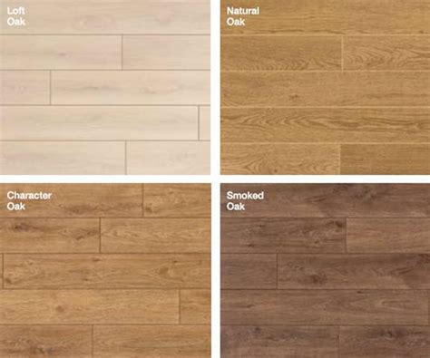 laminate flooring elka laminate flooring prices