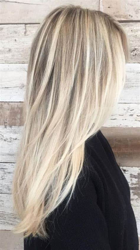 best hair color to cover grey 25 beautiful gray hair highlights ideas on