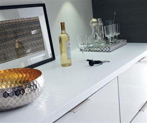 white laminate kitchen cabinets contemporary laminate kitchen cabinets