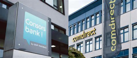 comdirect bank quickborn consorsbank und comdirect 228 ndern 2018 etf aktionen das