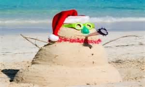 srjhayden merry christmas man